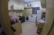 Villa à louer à AVEPOZO IGBOKOME