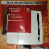 Exportation détecteurs de fumée /détection incendie Maroc