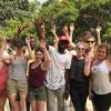 Missions et Chantier été 2019 au Togo