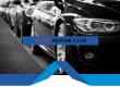 Auto-monde.com, répertoire de véhicules d'occasion