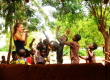 Action…Partage….stages / Bénévolat en Afrique-Togo
