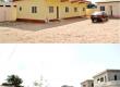 LOME agoe demakpoe maison à vendre