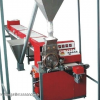 Machines à fabriquer du sucre en morceaux