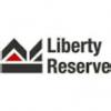 Vente de liberty reserve