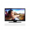 TV, ecran plasma, marq Phillips HD reader