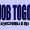 internet job au togo