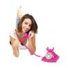 Recherche Femme pour téléphone rose à domicile