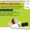 Formation Administrateur Réseau CCNA Sans Prérequis