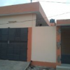 Une villa à louer a SAGBADO