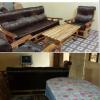 appartement tokoin nkafu