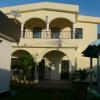 Villa a louer Climatisée pour court /long séjour a Kpogan proche Avepozo ? ou ( EN VENTE )