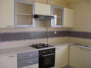 Nouveaux appartement 4ch s meubl s louer petites for Meuble kelibia tunisie prix