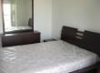 nouveaux appartement 4ch + s meublés à louer