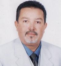 AL'IMTYEZ – AUTOECOLE