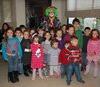 ANNIVERSAIRES ET FETES ENFANTS TUNISIE