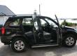 MARCA  Toyota RAV4 2,0 2003