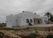 Vente achat Maison d'hôte au zone touristique