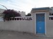 A Vendre une villa  avec  un studio indépendant