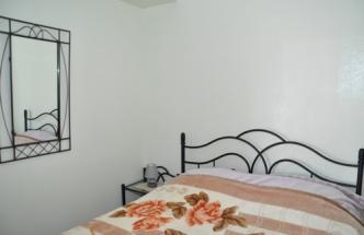 A louer un Appartement  meublé