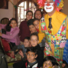 CLOWN ANNIVERSAIRES TUNISIE