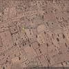 Exceptionnel terrain à Sidi Jmour