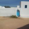 Houch Typiquement  Djerbien