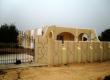 Vente villa secteur houmt souk