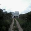 tres belle villa de reve