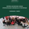 DIPLOME UNIVERSITAIRE CLINIQUE D'IMPLANTOLOGIE CHIRURGICALE ET PROTHÉTIQUE – CASABLANCA – MAROC