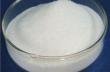 cyanure de potassium à la fois pilules et poudre