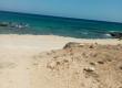 Lotissement vue sur mer à plage Dar Allouche Kélibia