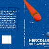 LASSOCIATION ALCIONE VOUS OFFRE UNE COPIE GRATUITE DU LIVRE  HERCOLUBUS OU PLANTE ROUGE 