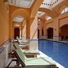 Centre de Convention & Expo Center – Medina – Yasmine Hammamet
