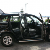 MARCA  Toyota RAV4 2,0 2003