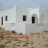 INVESTISSEMENT A  DJERBA: EXCELLENTE VILLA A MIDOUN DJERBA