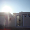 INVESTISSEMENT IMMOBILIER A DJERBA:LUXUEUSE VILLA A HOUMT SOUK DJERBA