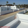 INVESTISSEMENT IMMOBILIER A DJERBA:12 VILLAS D&#8217;UNE ARCHITECTURE ALLIANT LE STYLE TYPIQUE ET LE CONFORT DE LA VIE MODERNE