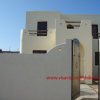 INVESTISSEMENT IMMOBILIER:UNE VASTE VILLA DE GOUT A MIDOUN DJERBA