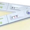 Recherche partenaire pour distribution de tests de grossesse