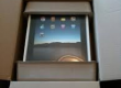 For Sale: Apple iPad 2 Wi-Fi + 3G (64GB)(Black/White)$400USD