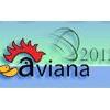 AVIANA UGANDA 2012- international expo of poultry and livestock