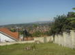 1 ACRE OF LAND FOR SALE ON NAGURU HILL KAMPALA -UGANDA