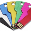 8GB USB FLASH DISKS