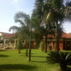 PROPERTY for sale IN KAMPALA, Uganda