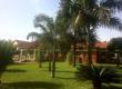 PROPERTY for sale IN KAMPALA, Uganda