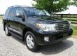 2013 Toyota Landcruiser for sale $40,000