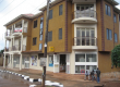 Furnished apartment for rent in Kyaliwajjala