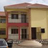 Beautiful apartments for rent in Kulambiro