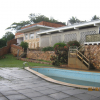 6 Bed room House for rent in Munyonyo