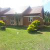 2 bedroom self contained semi-detatched house in Lugonjo, Entebbe